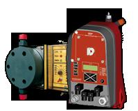 type-s-ga-solenoid-pump