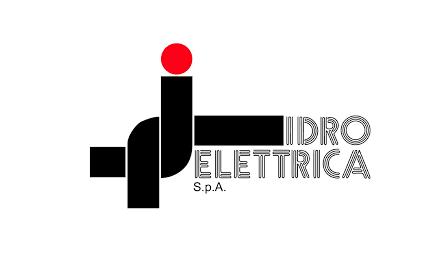 GRUPPO ANTINCENDIO POMPA SARDEGNA IDROELETTRICA EUROSPIN IDRONIM PRESSURIZZAZIONE PRESSIONE ACQUA INCENDIO POMPE ELETTROPOMPE
