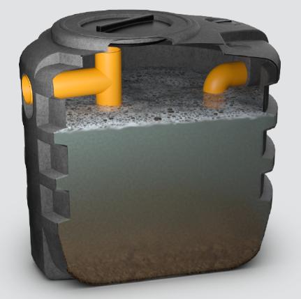depurazione acque reflue sardegna, degrassatore, settica, imhoff, fitodepurazione, percolatore, fanghi attivi, dissabbiatore, prima pioggia, SARDEGNA IDRONIM